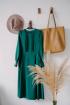 Платье Urs 21-687-2
