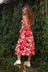 Платье URBAN BLOOM U101