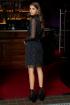 Платье AYZE 2334 мультиколор
