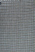 Платье Bonna Image 642 серый