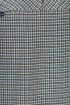 Платье Bonna Image 637 серый