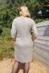 Платье FS 5056-1