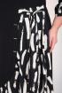 Платье Jurimex 2577