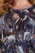 Платье Jurimex 2574