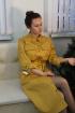 Платье Lady Smile 1001_4