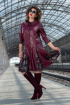Платье Avanti Erika 1240