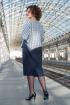 Платье Avanti Erika 1110-1