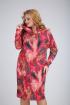 Платье Mamma Moda М-641