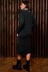 Платье Amelia Lux 3541