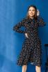 Платье La Stella SL21-2-07