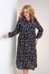 Платье Jurimex 2562