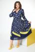 Платье Nadin 1952
