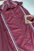 Платье ElPaiz 404