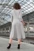 Платье Avanti Erika 1237-1