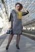 Платье Avanti Erika 1262