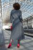 Платье Avanti Erika 1253