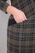 Платье Jurimex 2579