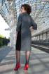 Платье Avanti Erika 1251