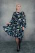 Платье ASV 2442