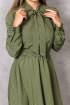 Платье La Stella SL21-2-12