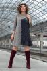 Платье Avanti Erika 1244