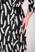 Платье Jurimex 2558-2