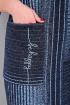 Платье Jurimex 2512-3