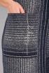 Платье Jurimex 2512-4