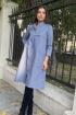 Платье Pavlova 123