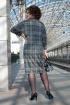 Платье Avanti Erika 1255