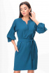 Платье Talia fashion 374