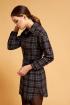 Платье DAVYDOV 6019
