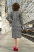 Платье Avanti Erika 1277