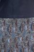 Платье Koketka i K 895 синий