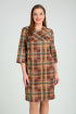 Платье Rishelie 739.3