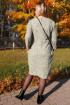 Платье FS 5016 /1