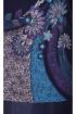 Платье Camelia 18138