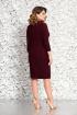 Платье Mira Fashion 4563