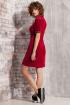 Платье Nova Line 5835