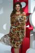 Платье Juliet Style Д49