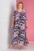 Платье Algranda by Новелла Шарм А3176-5