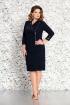 Платье Mira Fashion 4563-2