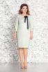 Платье Mira Fashion 4564-2