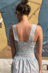 Платье Tanya Arzhanova 0227ТА