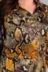 Платье Jurimex 1953-2