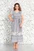 Платье Mira Fashion 4405-2