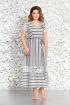 Платье Mira Fashion 4405-3