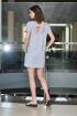 Платье AMORI 9383