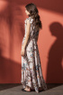Платье Nova Line 5788