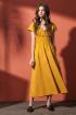 Платье Nova Line 5862